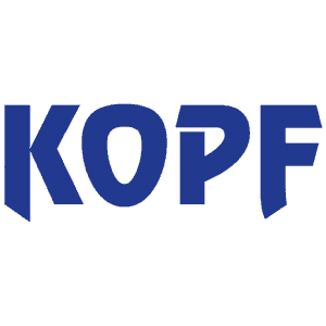 cropped-webicon_kopf.png